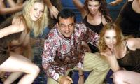 Paresh Rawal in YHKH