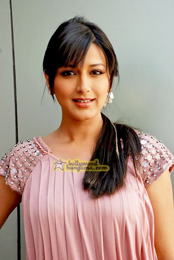 Sonali Bendre | Best Pictures of Celebrity