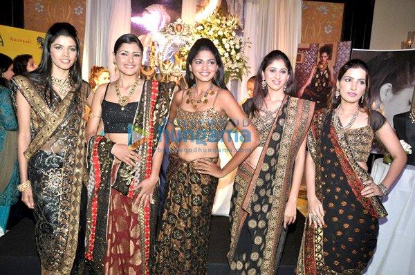 Ultimate Luxury Weddings Show