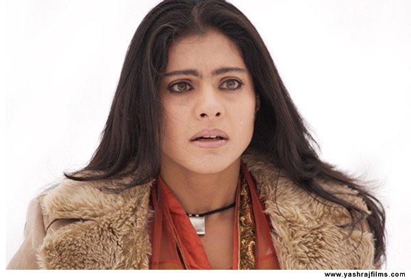 Fanaa ; l'amour fait chavirer les coeurs (Cinéma indien Bollywood) 9