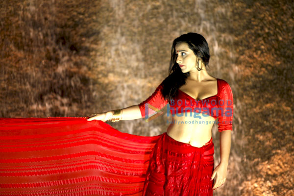 Images From Dirty Picture Updated  Satyamshot-8034