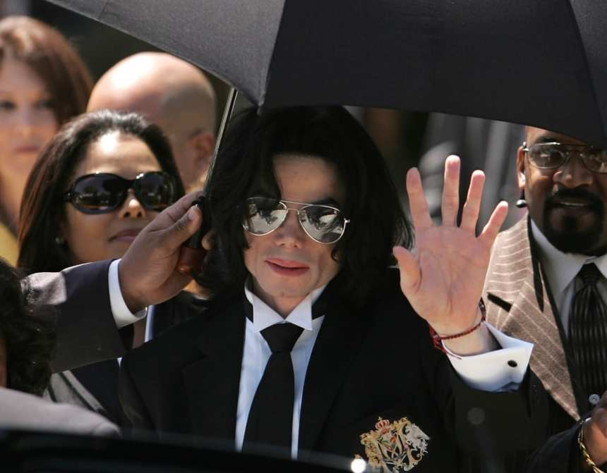 How did Michael Jackson die? Cause of the singer's death aged 50 – and what  happened after
