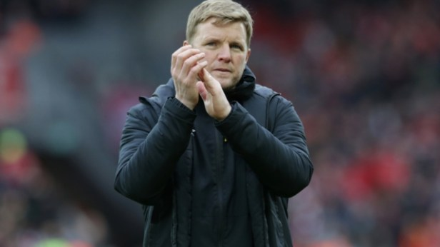 Eddie Howe should be under no illusions - Celtic will be a big, big job if  he takes it
