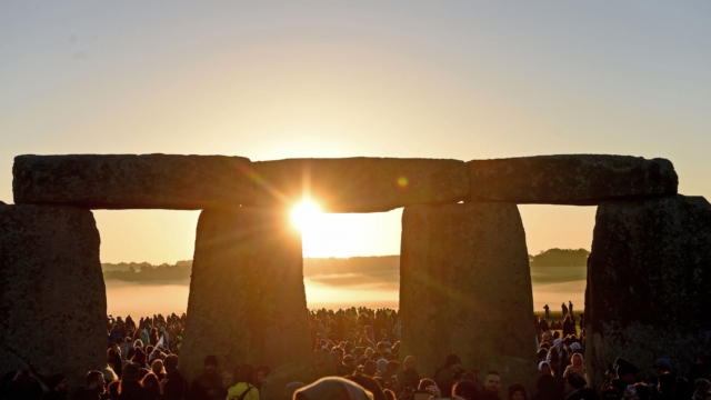 When is Summer solstice 2021? The meaning behind the ...