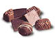Encyclopedia: chocolate