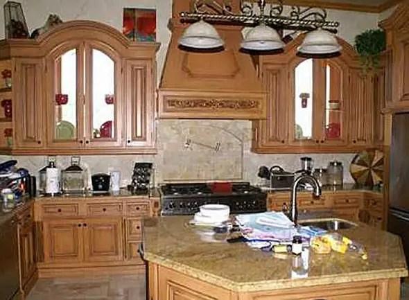 Kitchen And Bath Design Jobs Florida