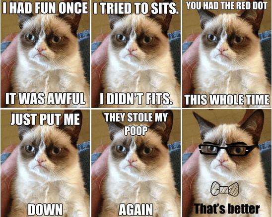Dwight K Sc Actual Productive Work Memes Me Memes Me It S Worth It