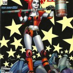 How Harley Quinn Became The Most Famous Female Comic Book Character Business Insider