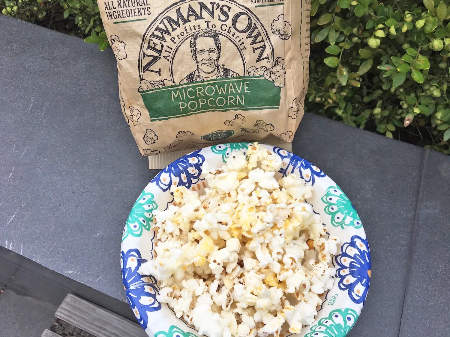 the best microwave popcorn to buy