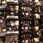 Spirit Halloween Stores Open Only Before Holiday Photos Business Insider