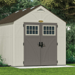 Best Shed For Outdoor Storage In 2020 Business Insider