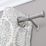 The Best Curtain Rod Of 2020 Business Insider