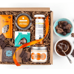9 Father S Day Gift Baskets Filled With Things Dad Loves