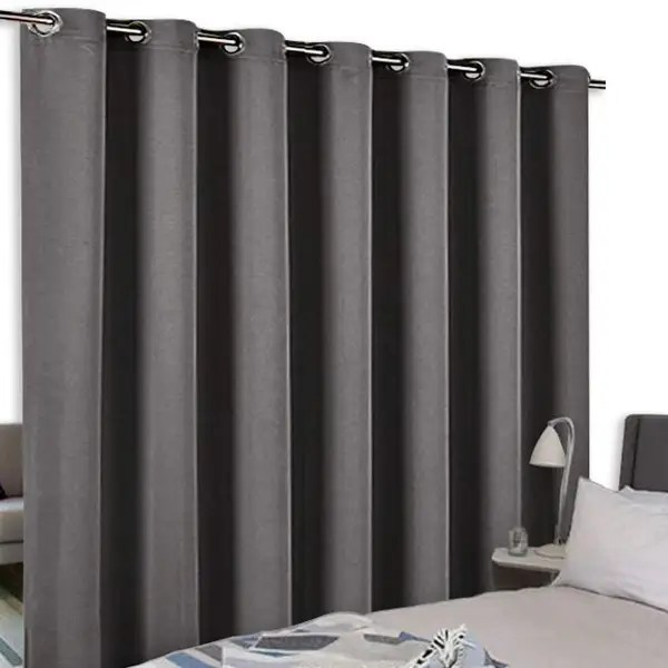 room divider curtain screen partitions