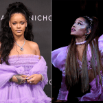 Why Ariana Grande Is Accused Of Stealing Outfits Cultural Appropriation Insider