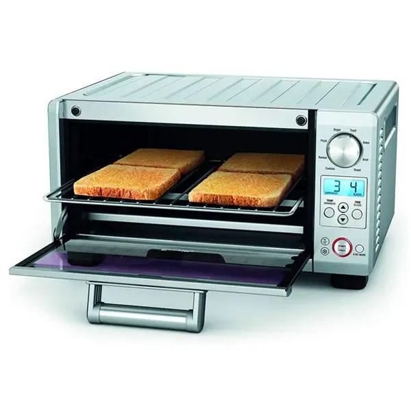 bov450xl mini smart oven with element iq