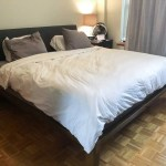 Thuma Bed Frame Review Everything You Need To Know Business Insider