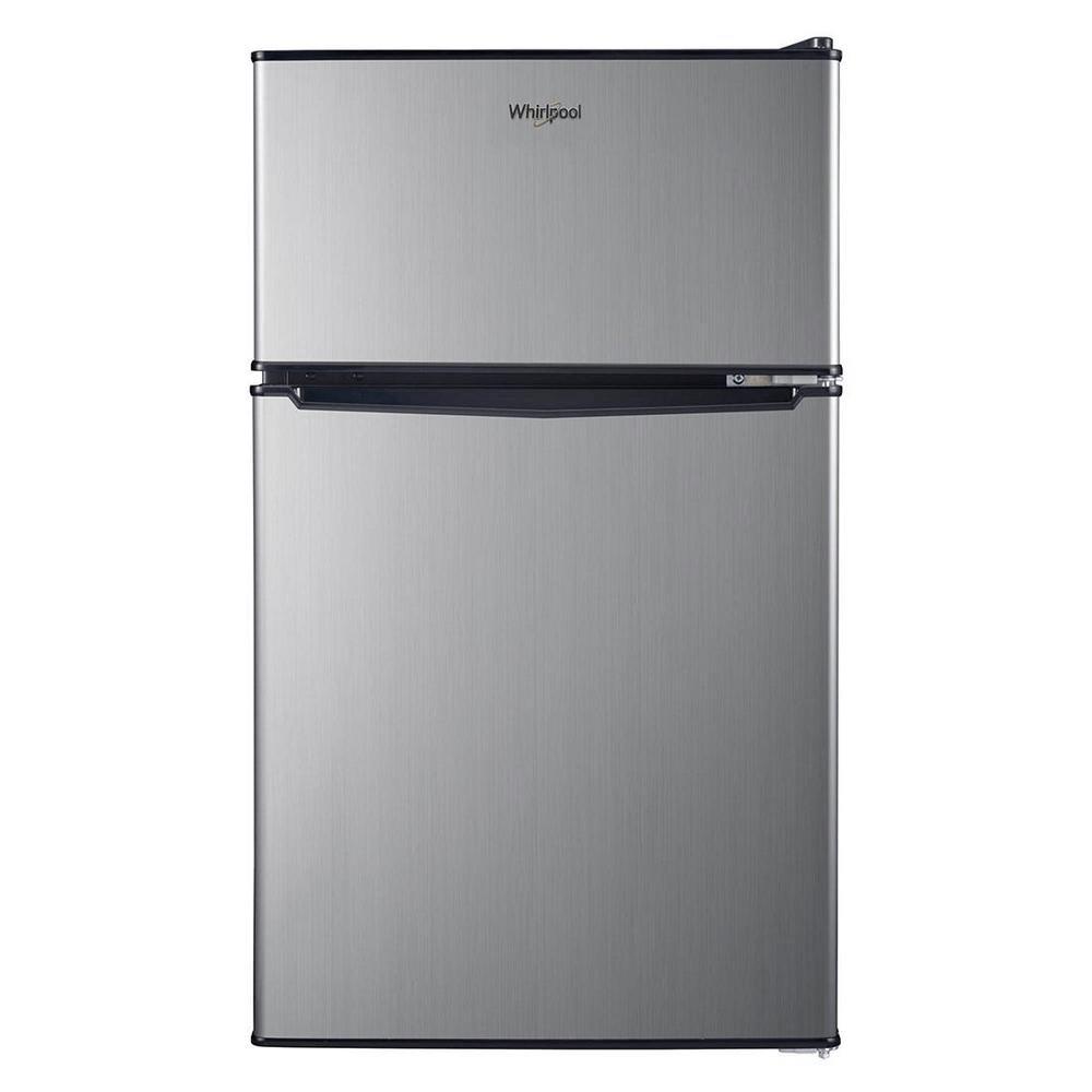 the best dorm kitchen appliances you