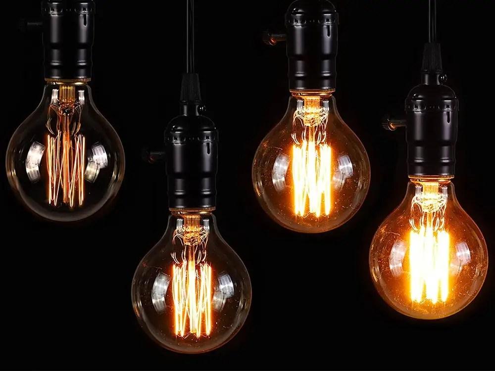 the best light bulbs of 2020