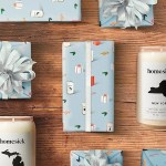 Gifts For Women 2020 75 Cool And Unique Gifts And Ideas For Her Business Insider