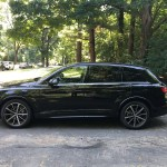 The 76 000 Q7 Is Vital For Audi And Exceeds High Expectations Business Insider