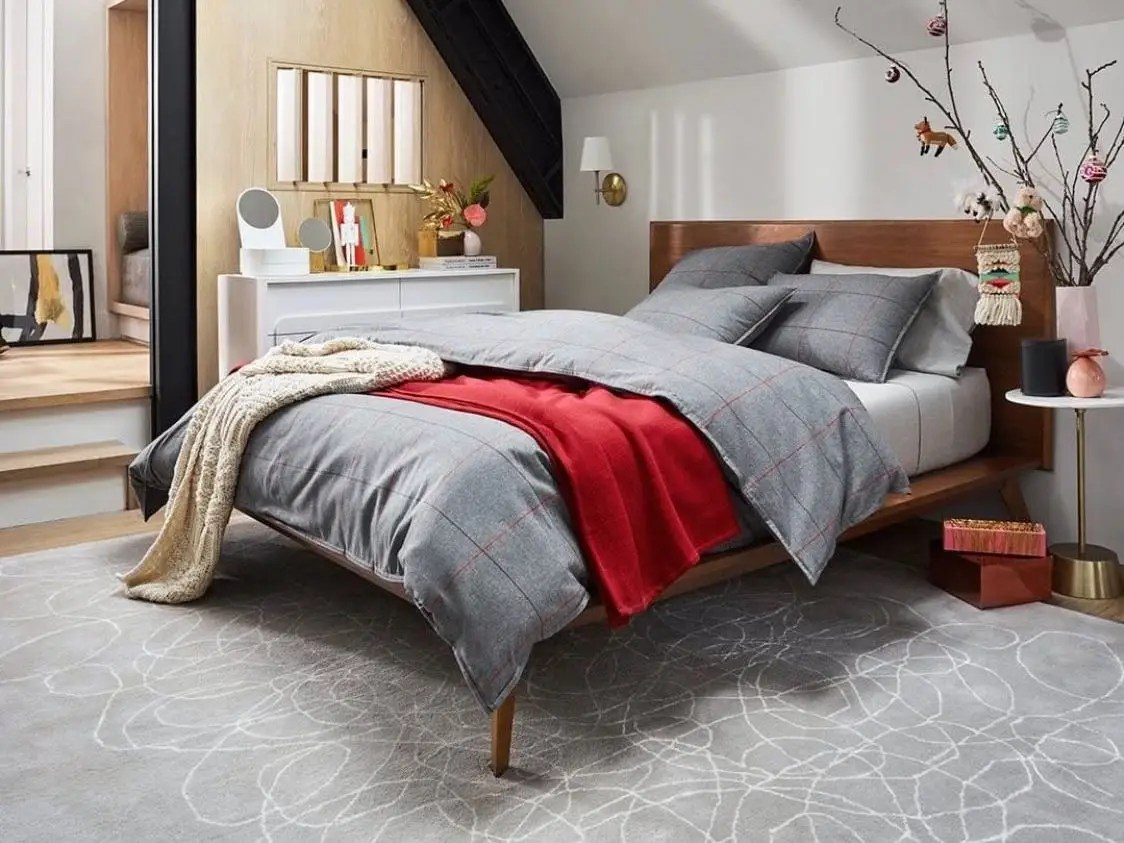 the best flannel sheets in 2020
