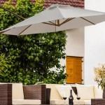 The Best Patio Umbrellas In 2020 Business Insider