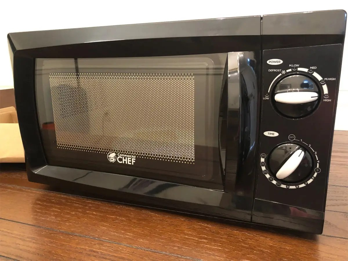 best microwaves in 2021