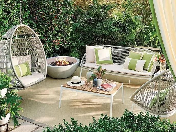 https www businessinsider com outdoor furniture deals sales