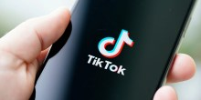 Dead Child From TikTok Trend, Police Say