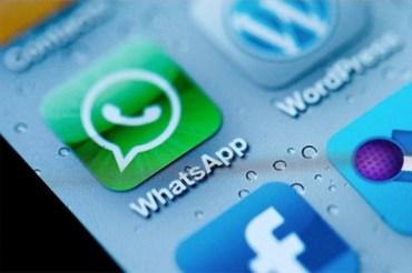 WhatsApp bu telefonlardan çekiliyor