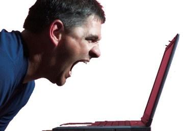 5 Yavaşlayan bilgisayarı hızlandırmanın yolları