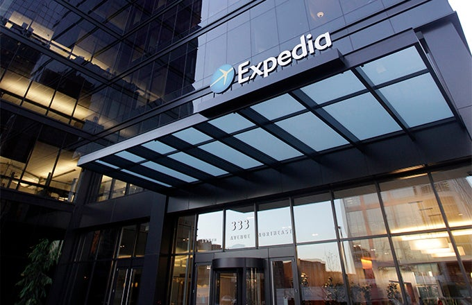 What's Really Driving Expedia Inc's (NASDAQ: EXPE) Declining ROE?