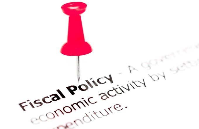 Image result for fiscal policy