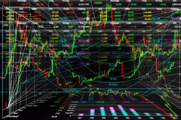 Electronic Trading Tutorial
