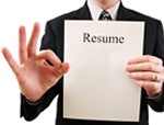 10 phrases you should ban from your resume investopedia