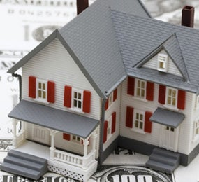 Read Article Lending From A Loan Officer's Perspective
