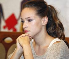 Alicja Bachleda-Curuś nigdy nie zapomni tej znajomości! Nie mogła uwierzyć w jego odejście!
