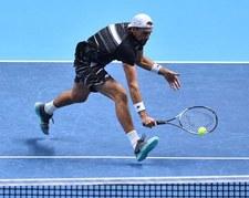 Australian Open. Polscy debliści poznali rywali w 1. rundzie