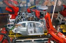 Będzie nowy model z tyskich zakładów Fiata!