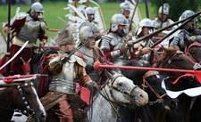 Bitwa pod Kłuszynem. Triumf, który otworzył Polakom drogę do Moskwy