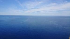 Dania: Naukowcy odkryli nową wyspę. To najbardziej wysunięta na północ część świata