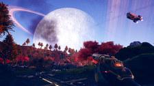 Fallout: New Vegas w kosmosie? Zapowiedziano The Outer Worlds
