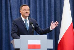 Kiedy Sejm może zająć się zawetowanymi ustawami?