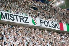 Klubowy ranking UEFA. Polska spadła na 25. miejsce