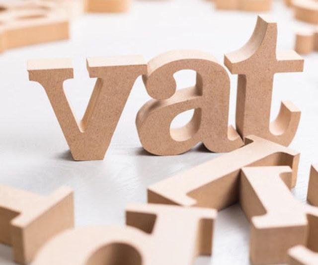 Kolejne zmiany w przepisach o VAT od 2021 roku