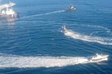 Konsulowie Ukrainy odwiedzili zatrzymanych przez Rosjan marynarzy