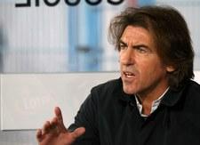 Legia - Górnik Zabrze. Ricardo Sa Pinto: Wierzę, że nawet mniej wypoczęci zagramy świetny mecz