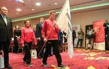 Letnie Igrzyska Olimpiad Specjalnych. 64 polskich sportowców wystartuje w Abu Zabi