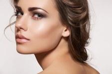 Makijaż monochromatyczny - idealny na wiosnę